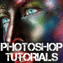 Post Thumbnail of Photoshop Tutorials: 21 New Tutorials To Learn Exciting & Advance Techniques