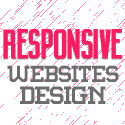 Post thumbnail of Responsive Websites Design – 27 New Examples