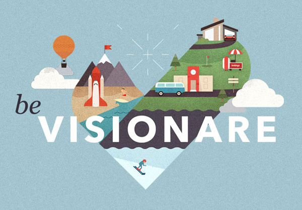 HTML5 and CSS3 Websites Design for Inspiration - 11