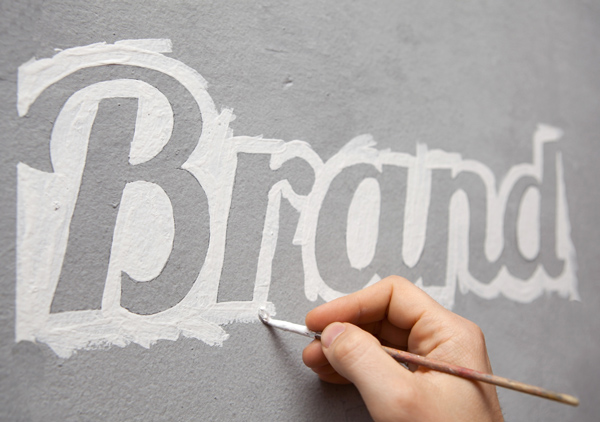 Role of a Graphic Designer in Re-branding