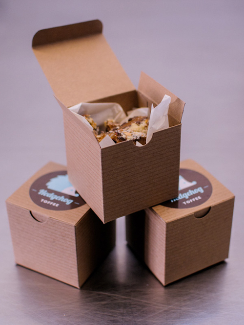 Packaging Design Ideas, Concepts and Examples for Inspiration - 5