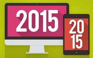 Designs. strategies, predictions. upcoming-graphic design trends 2015
