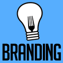 Post Thumbnail of Choose or Sell your Products wisely with the Knowledge of Branding