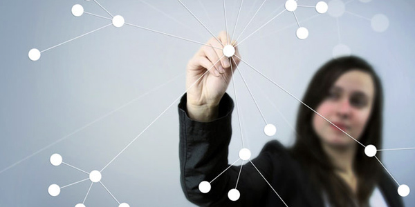 Upgrade your online networking profiles for precision