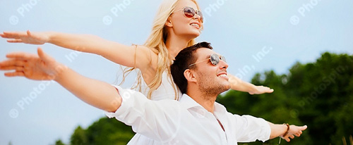 summer stock images