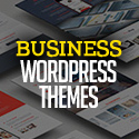 Post Thumbnail of Responsive Business WordPress Themes (15 New WP Themes)