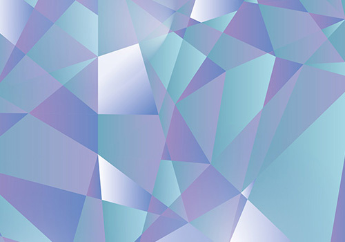 How To Design A Geometric Pattern In Adobe Illustrator