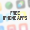 Post Thumbnail of 12 Free Great iPhone Apps For Graphic Designers