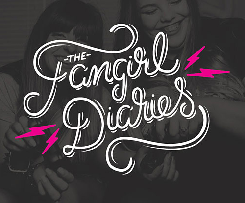 Typography designs Lettering Illustration Art Examples