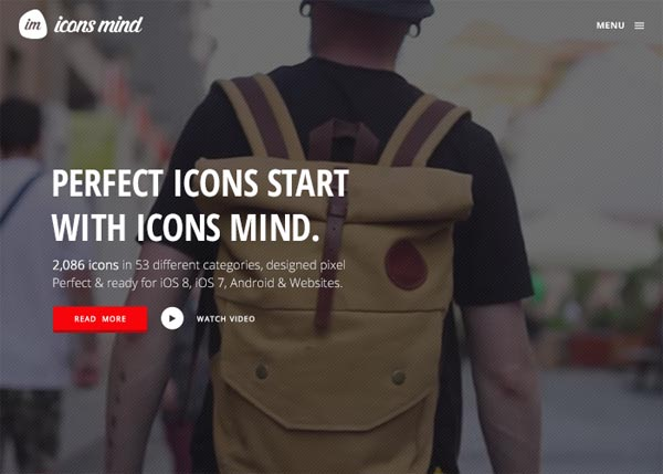 HTML5 Websites Created by Professional Agencies and Web Designers-15
