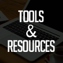 Post thumbnail of 20 Extremely Useful Tools and Resources for Creating a Website