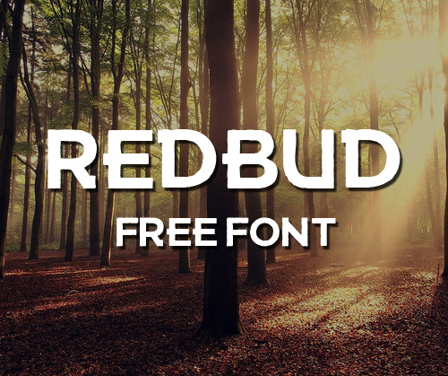 50 Free Fonts - Best of 2014 - 20