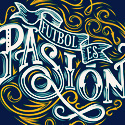 Post Thumbnail of 26 Remarkable Typography Designs for Inspiration