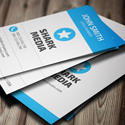 Post thumbnail of High Quality Premium Business Cards Design