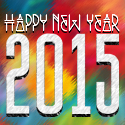 Post Thumbnail of Happy New Year 2015 To All My Readers
