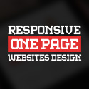 Post Thumbnail of One Page Websites - 30 Inspiring Web Examples