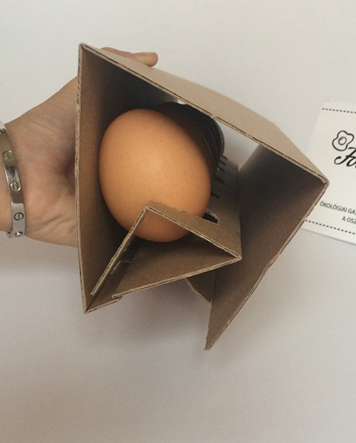 Modern Packaging Design Examples for Inspiration - 22