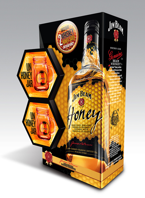 Modern Packaging Design Examples for Inspiration - 43