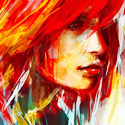 Post thumbnail of 35 Amazing Digital Art and Illustration Examples for Inspiration