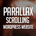 Post Thumbnail of How to Create a Parallax Scrolling WordPress Website (Detailed Guides & Custom Themes)