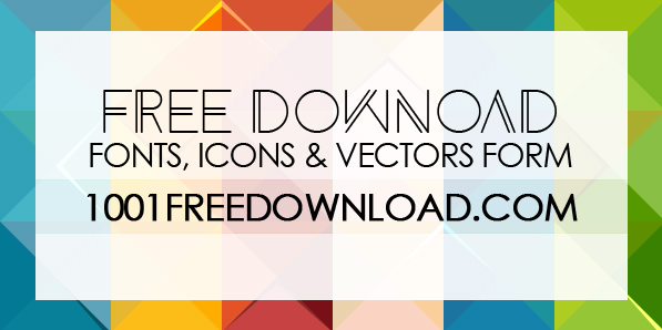 Royalty Free Images, Fonts, Icons & Brushes for Designers