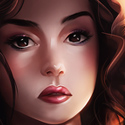 Post thumbnail of 34 Stunning Digital Art and Illustrations by Creative Designers