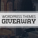 Giveaway of Any 10 WordPress Themes