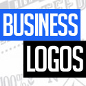 Post Thumbnail of 26 New Business Logo Designs for Inspiration #37