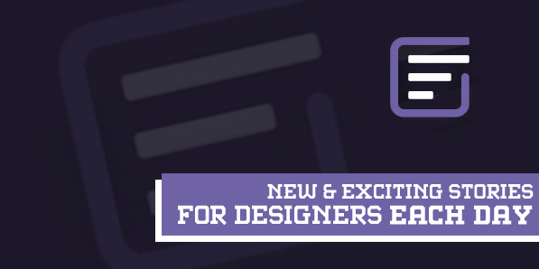 A New and Exciting Website for Web Designers and Developers