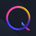 Post thumbnail of How to Create a Mobile Friendly Website with Qards