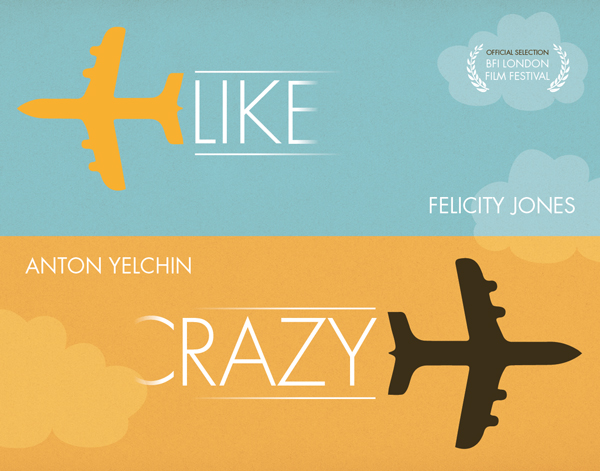 How to Create an Indie Movie Poster in Adobe InDesign