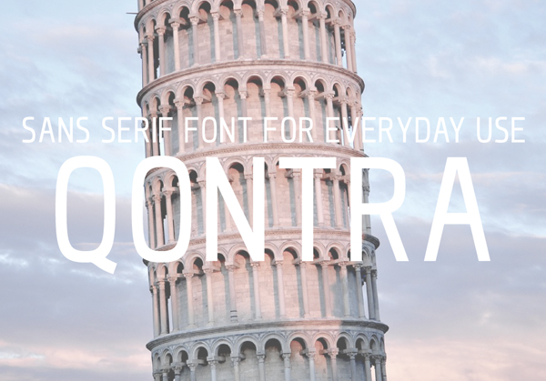 100 Greatest Free Fonts for 2016 - 82