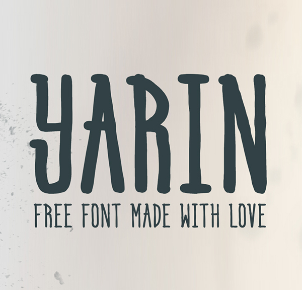 100 Greatest Free Fonts for 2016 - 96