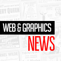 Post Thumbnail of Useful Web and Graphic Design News - June 2015
