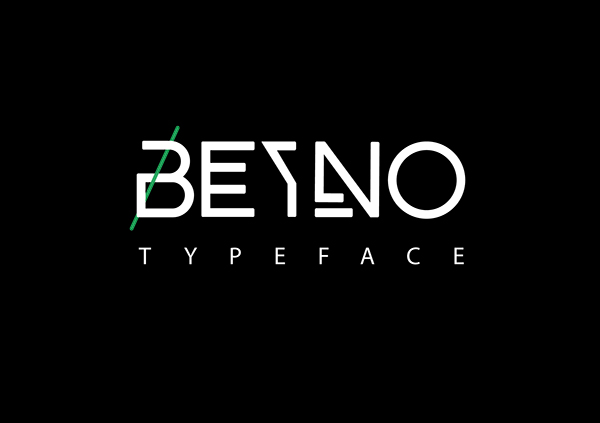 100 Greatest Free Fonts for 2016 - 50