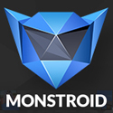 Post Thumbnail of Monstroid: Universal WordPress Theme with All-Inclusive Functionality