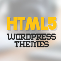 Post thumbnail of New Responsive WordPress Themes – 16 WP Themes
