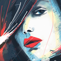 Post thumbnail of 27 New Photoshop Tutorials to Enhance your Photoshop Skills