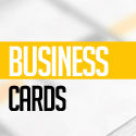 Post Thumbnail of Corporate Creative Business Card PSD Templates