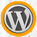 Post thumbnail of New Responsive HTML5 WordPress Themes & Templates