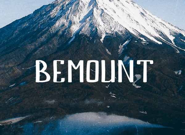 100 Greatest Free Fonts for 2016 - 2