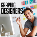 Post Thumbnail of 12 Tips for Becoming a Successful Graphic Designer