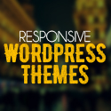 Post thumbnail of 15 New HTML5 Responsive WordPress Themes