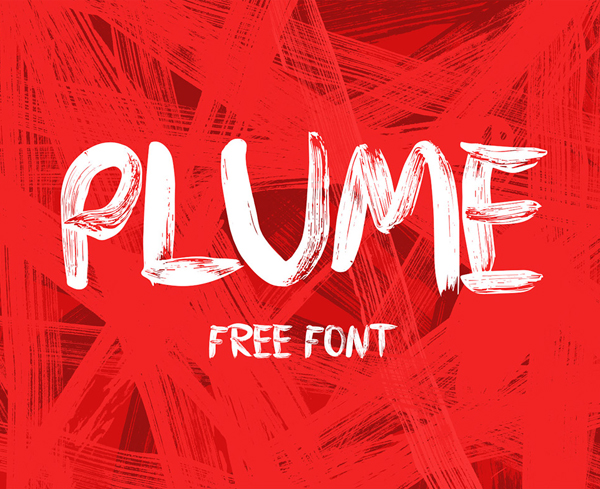 100 Greatest Free Fonts for 2016 - 72