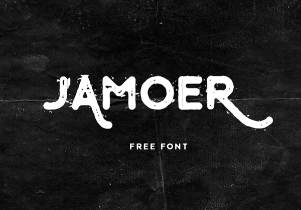 100 Greatest Free Fonts for 2016 - 44
