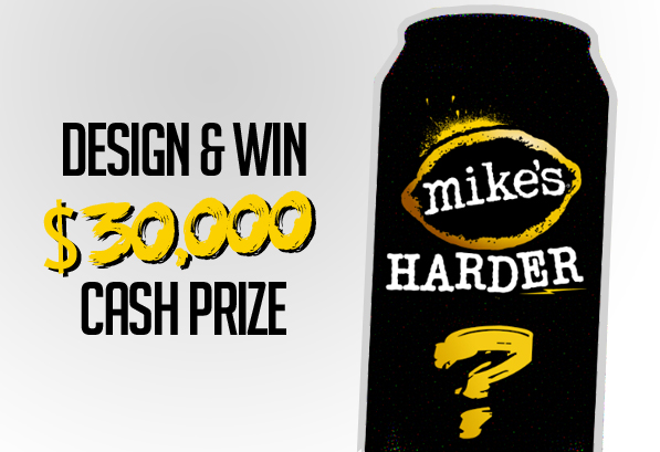 Competition: Design and Win $30,000 Cash Prize