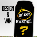 Post Thumbnail of Competition: Design and Win $30,000 Cash Prize