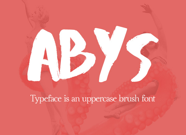 100 Greatest Free Fonts for 2016 - 95