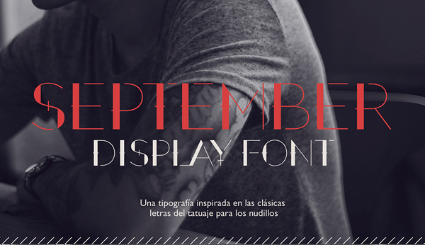 100 Greatest Free Fonts for 2016 - 68