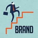 Post Thumbnail of Three Important Steps to Brand Your Company Name